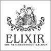 elixir-100